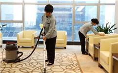 山东商业保洁公司v带你了解国内新万博竞彩app苹果下载保洁行业发展趋势