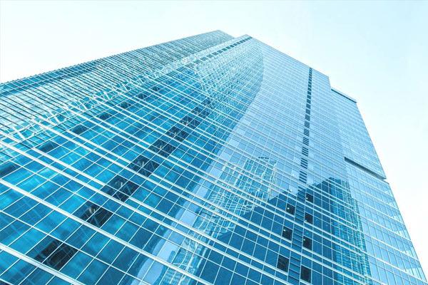 對于建筑幕墻來說,玻璃幕墻利與弊有哪些?