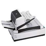 富士通高速文档图像扫描仪