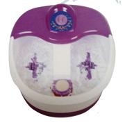 足浴按摩器