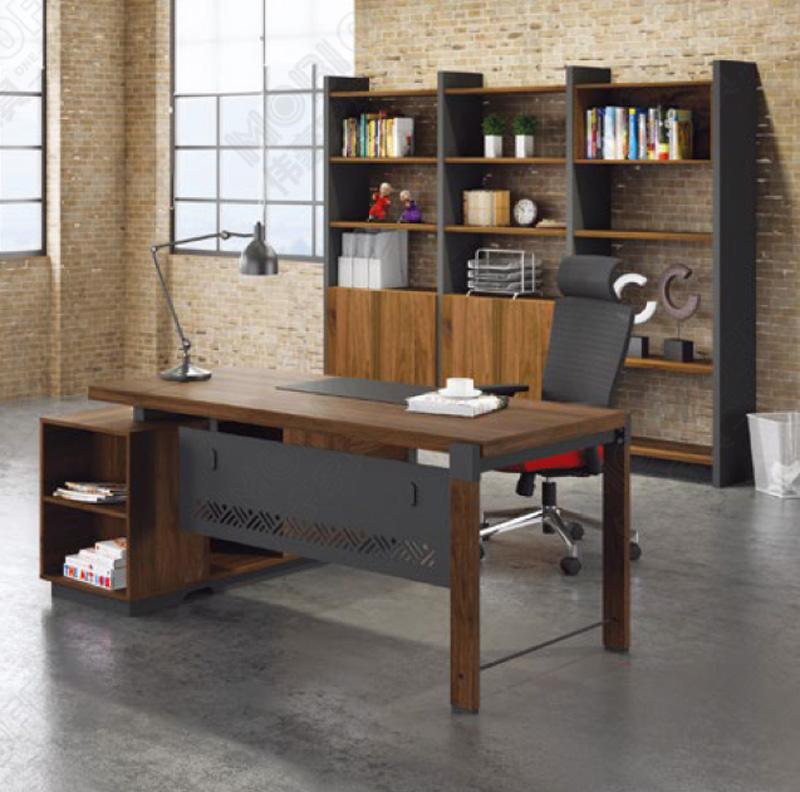 工业风格LOFT风格万博manbetx登录手机版桌