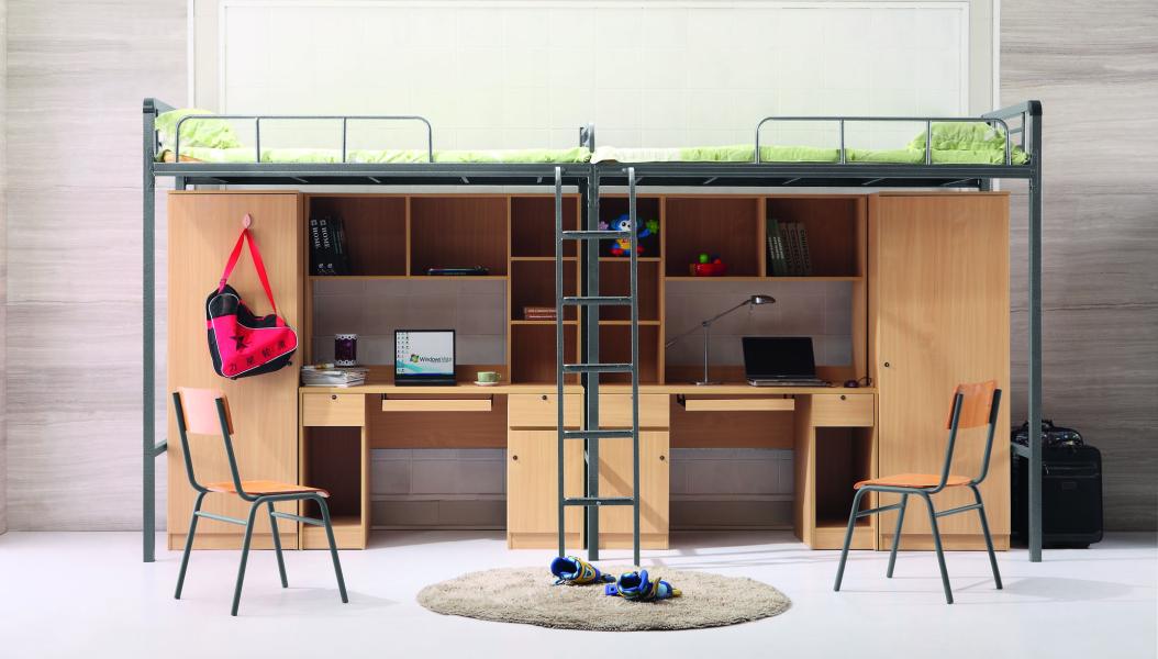 宿舍家具5
