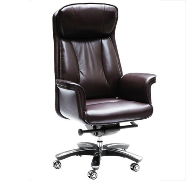 超舒适现代大款时尚大班椅
