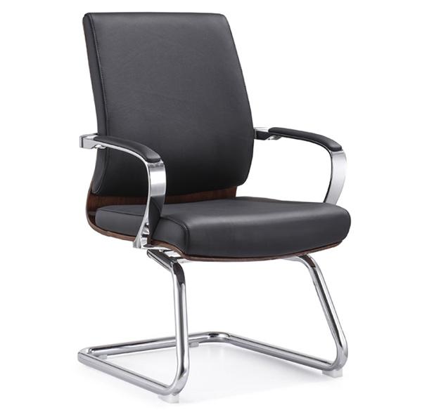 不锈钢弓字椅