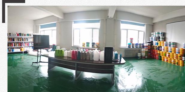 沈阳塑料包装桶:企业采购塑料包装桶桶应注意的几个方面