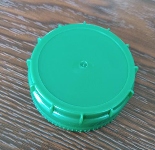 浅谈塑料包装桶注塑成型的基本工艺流程来看看