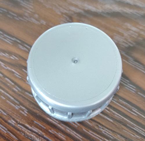 沈阳塑料桶:你知道废旧塑料桶可以如何回收利用吗