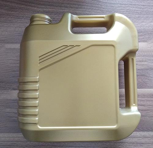 塑料制品行业绿色生产关键技术