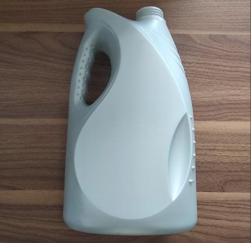 沈阳塑料桶