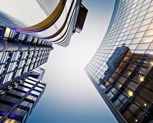 陕西省出台《实施意见》完善质量保障体系提升建筑工程品质
