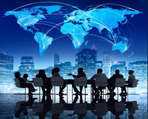 关于举办2020年新型建筑材料技术交流座谈会的通知
