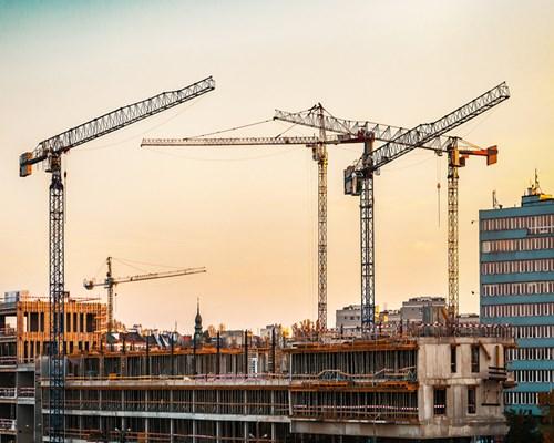 关于邀请优秀绿色建材企业参加澄城县绿色建设项目对接宣贯会的通知