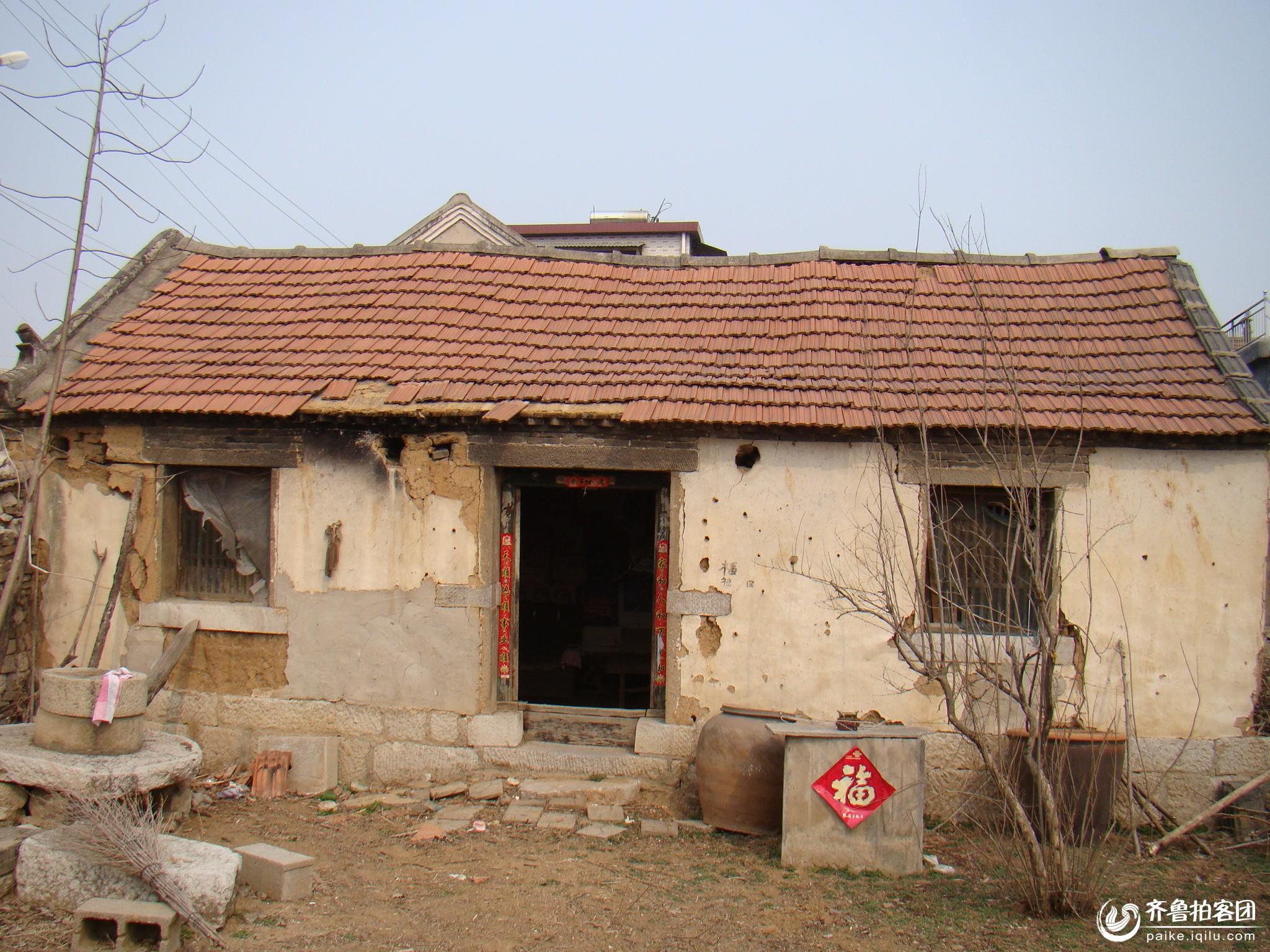 屋加固方法_适应时代发展,农村房屋检测,房屋加固改造,特出具农村危房