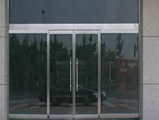 玻璃门锁开锁电话