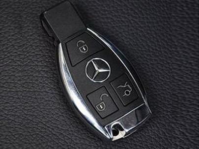 福州哪里有配汽车钥匙
