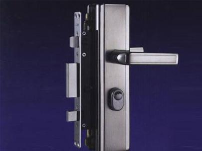福州防盗门开锁