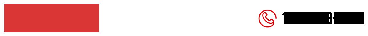 建路者_Logo