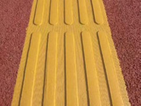 透水地坪需要设置伸缩缝吗?怎么做?
