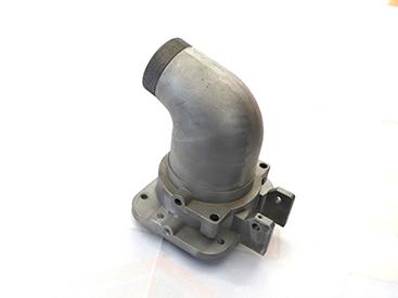 铝压铸产品-02