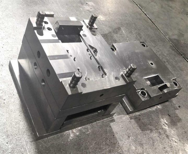 壓制模具-02