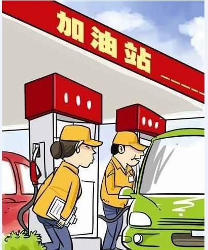 重庆别墅电广告牌