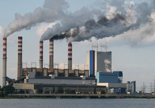为什么要做工厂环境检测?
