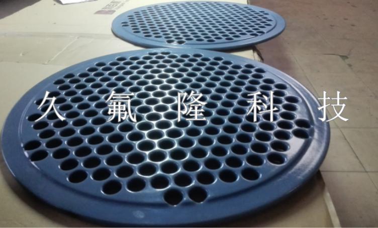 忠县ETFE涂层喷涂