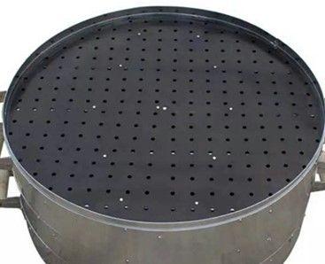 浅析特氟龙喷涂优良的电绝缘性能