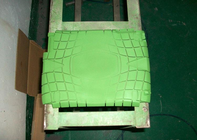 特氟龙喷涂PFA涂料在灯泡方面的应用