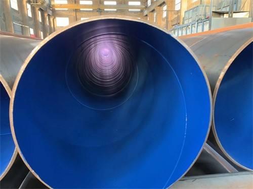特氟龙涂料可用于化学工业行业