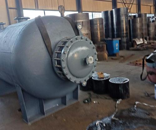 聚四氟乙烯喷涂对工件表面的益处