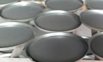 为什么聚四氟乙烯可以做不粘锅材料?它安全吗?