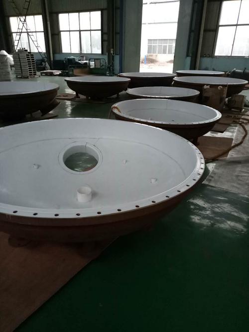 西安铁氟龙喷涂厂带您了解铁氟龙图层的工艺成分