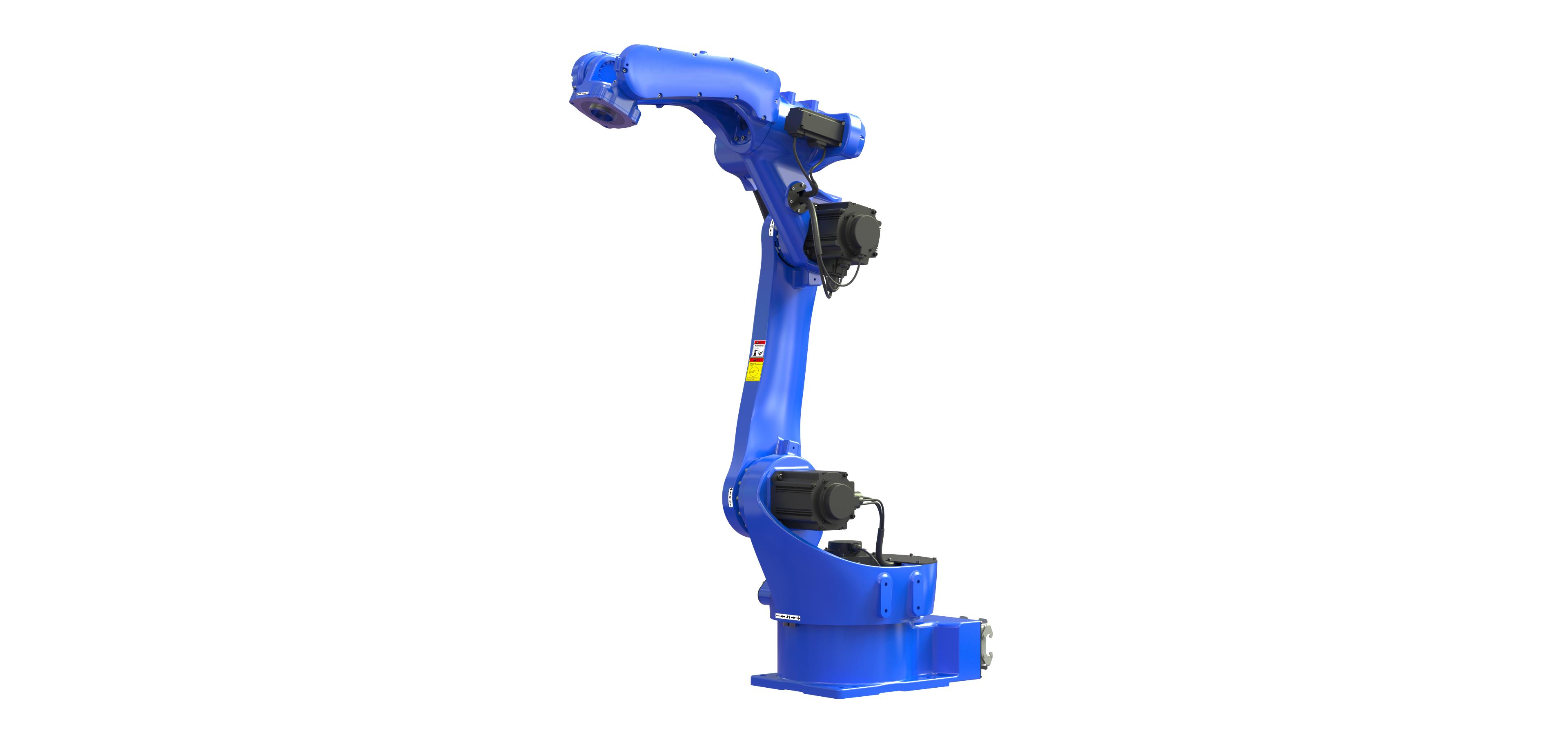 搬运机器人CRP-RH14-10