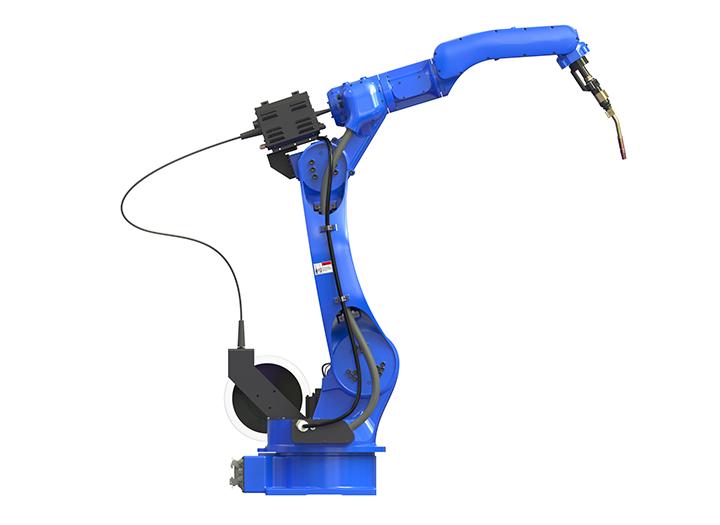 焊接机器人RH20-10-W
