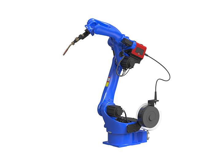 焊接机器人RH14-10W
