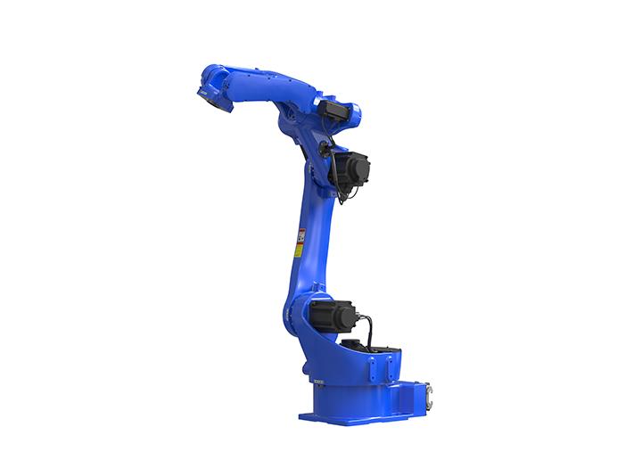 搬运机器人RH14-10