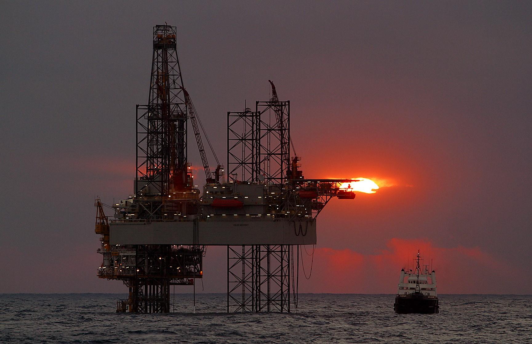 金沙澳门官网手机版石油管材业应用