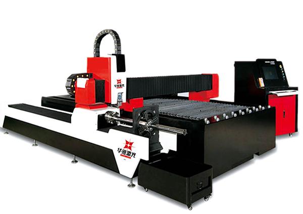 沈阳激光切割厂家告诉你激光切割机加工质量评判标准很全面的。