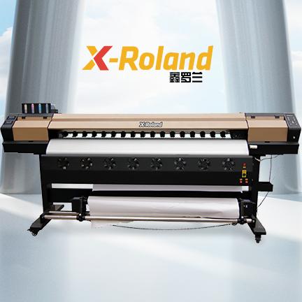 UV平板打印机的使用特点是什么?
