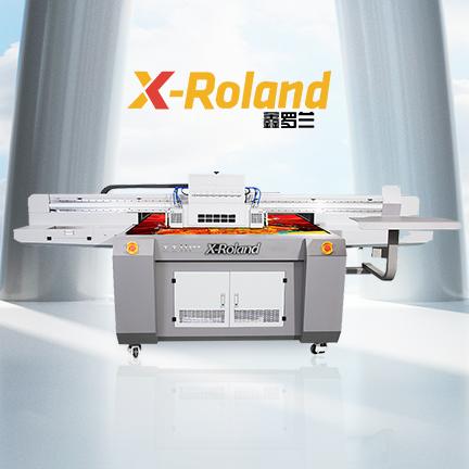 uv打印机的特点和优势