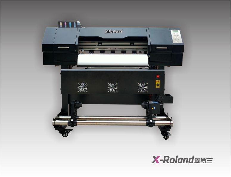 XL-650C写真机