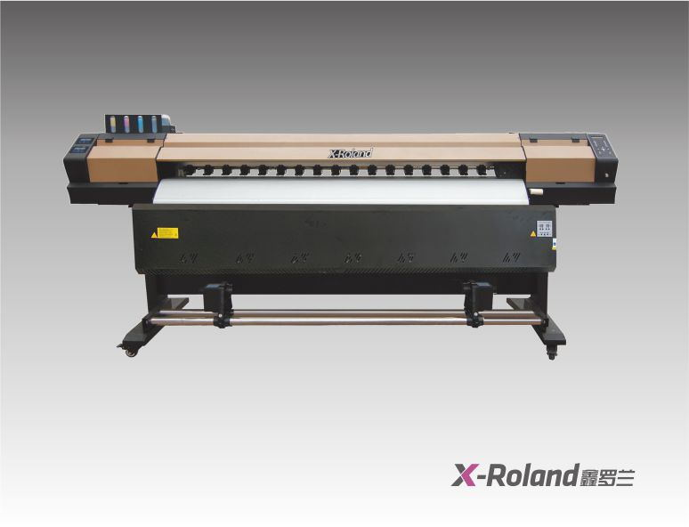 XL-1680Q
