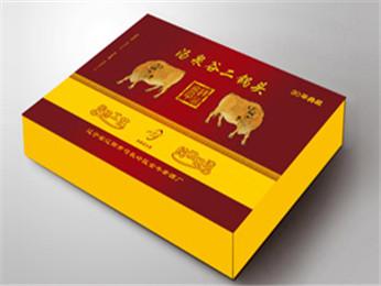沈阳礼盒包装定制,沈阳礼盒包装定制哪家好