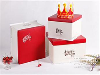 沈陽包裝盒告訴你一個好的包裝盒設計要注意哪幾個要素?