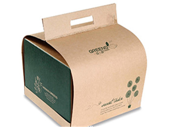沈阳食品礼盒印刷,沈阳食品礼盒印刷哪家好