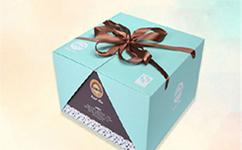 沈阳礼品包装盒设计定制