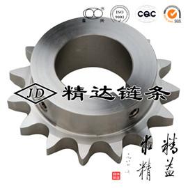 标准不锈钢链轮