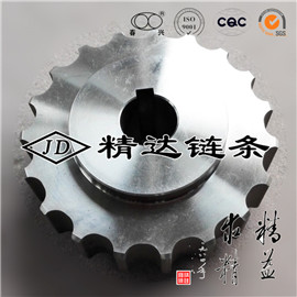 不锈钢链板用的不锈钢轮