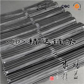 分区式不锈钢链条输送网带